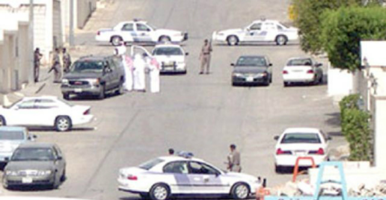 53-terror-suspects-arrested-during-haj