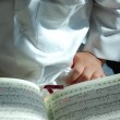 a-secret-hoard-of-righteous-deeds