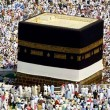 a4-simple-hajj-guide_1-english