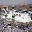a4-simple-hajj-guide_2-english