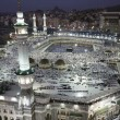 a4-simple-umrah-guide