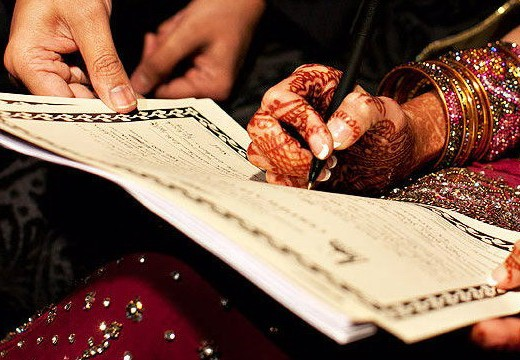 accepting-the-wedding-invitation-of-the-rawaafidh-and-eating-their-meat