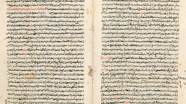 adhere-to-the-ahlul-hadeeth