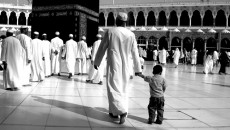 are-infants-performing-hajj-required-to-slaughter-the-sacrifice