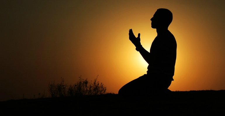 benefits-of-seeking-forgiveness