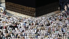 better-than-the-voluntary-hajj