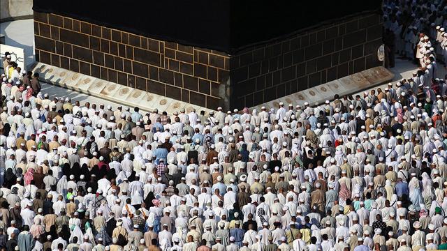 better-than-the-voluntary-hajj
