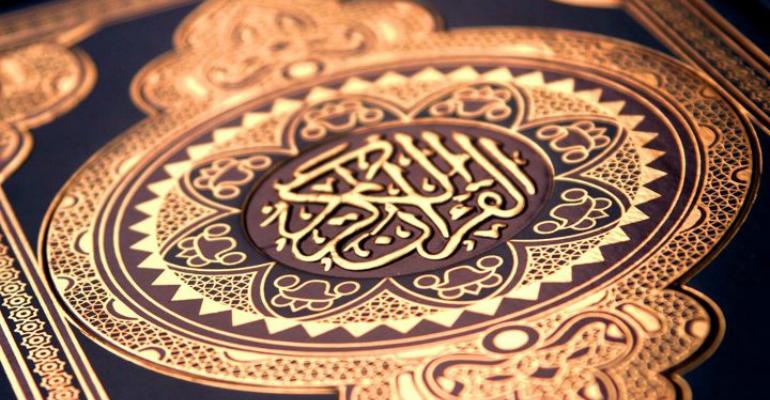 beware-of-rift-creators-islam-image-distorters