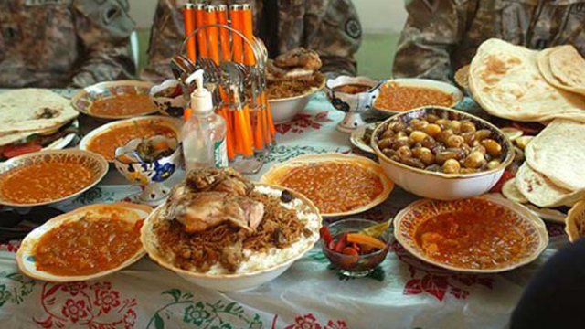 breaking-a-fast-which-is-required-to-be-made-up-from-last-ramadhaan