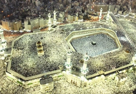 breaking-his-fast-so-as-to-be-strong-enough-to-perform-umrah