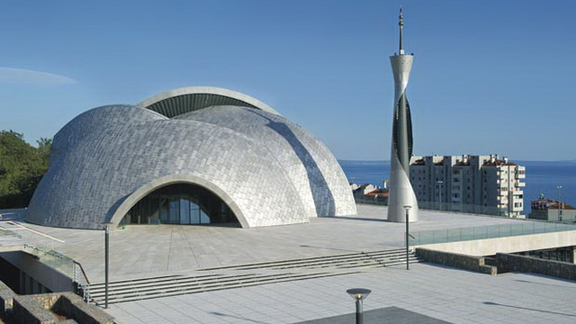 building-a-masjid-in-different-shapes
