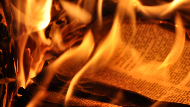 burning-books-of-sound-knowledge