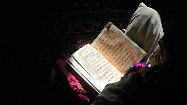 distinguishing-the-month-of-rajab-with-an-increase-in-worship