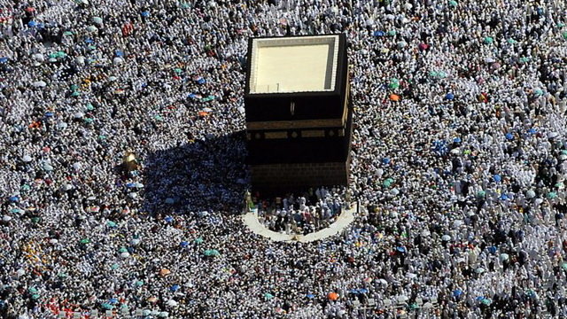 frequently-performing-the-umrah