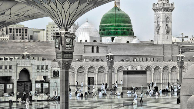 from-the-differences-between-makkah-madeenah
