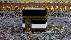 gifting-the-reward-of-doing-the-tawaaf-to-someone