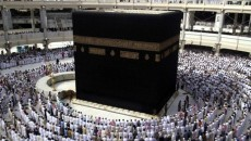 going-for-jihaad-before-performing-the-hajj
