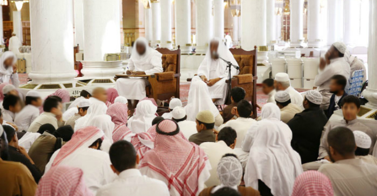 grand-mosque-a-center-of-spirituality-and-knowledge
