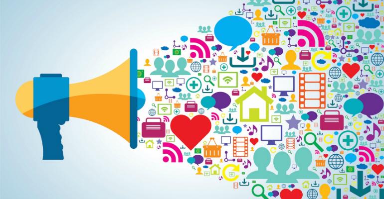 grand-mufti-warns-on-social-media-rumors