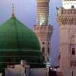 grave-worshippers-proof-that-the-prophet-is-buried-inside-masjid-nabawee