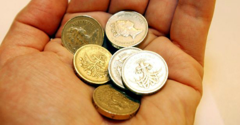 he-gave-me-back-more-money-in-change