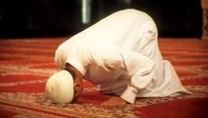 he-was-always-praying