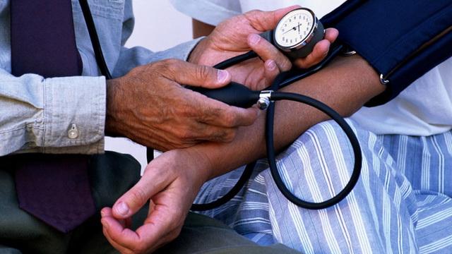 hemiplegia-high-blood-pressure-diabetes-heart-condition