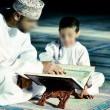 how-to-teach-our-children-the-authentic-aqeedah