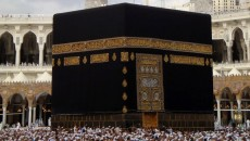 husband-does-not-allow-me-to-go-for-hajj