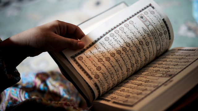i-know-my-religion