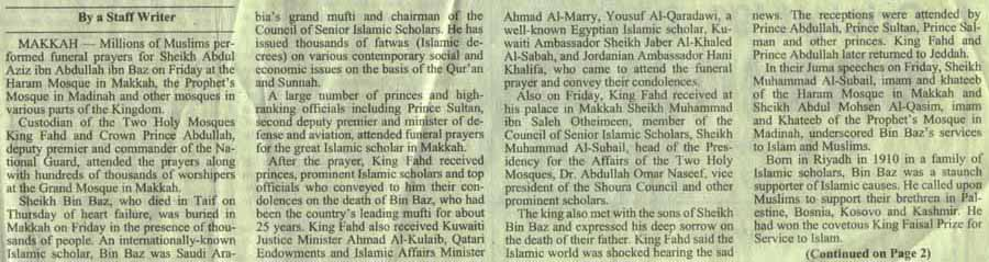 ibn-baaz-arabnews15051999_2
