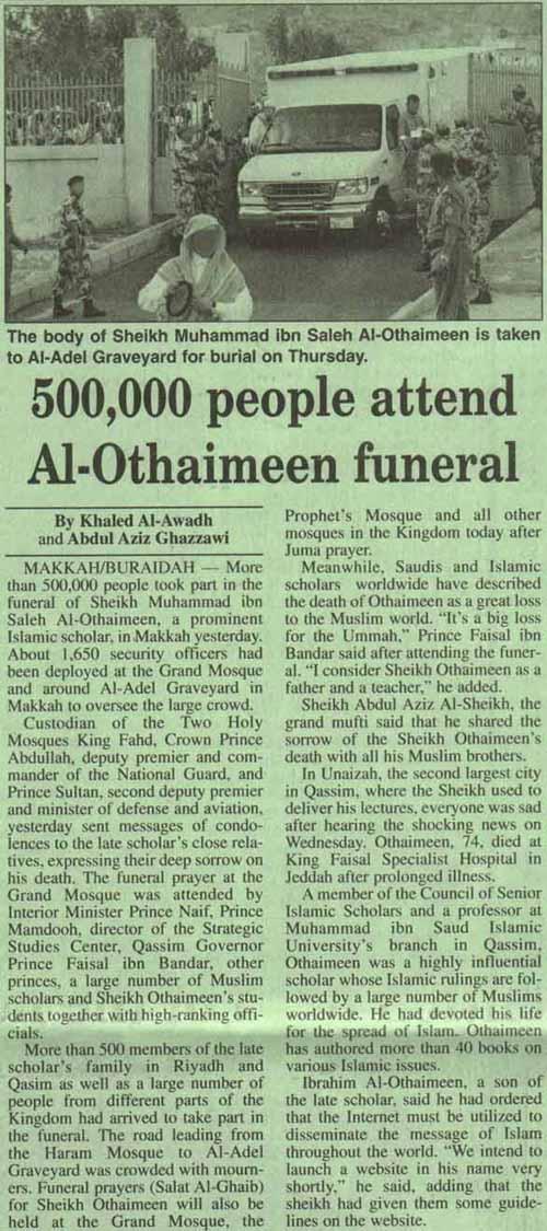 ibn-uthaymeen-arabnews12012001_1