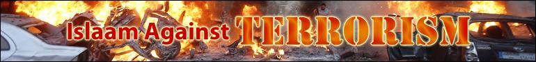 Islaam Against Terrorism