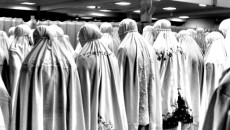looking-at-women-during-the-hajj