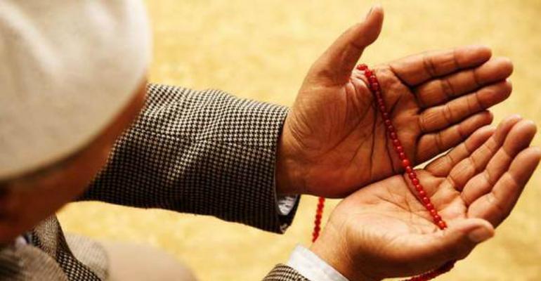 maintaining-the-night-prayer