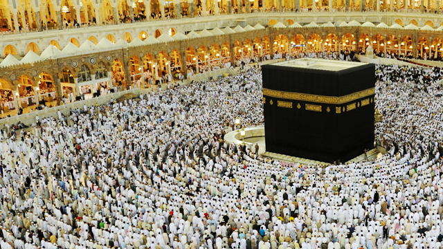 makkah-imam-flays-is-savagery
