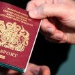 marrying-a-non-muslim-in-order-to-gain-permission-to-stay-in-a-country-a-passport