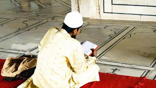 memorised-the-quraan