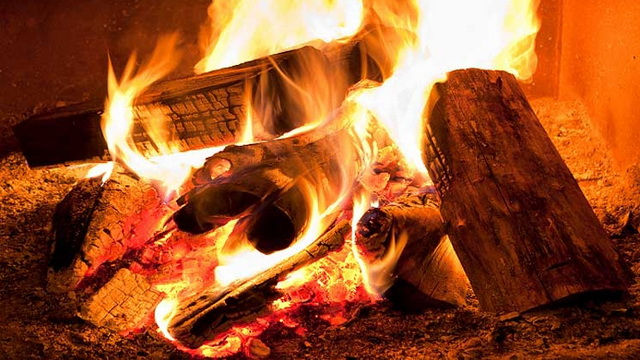 mixing-fire-and-firewood