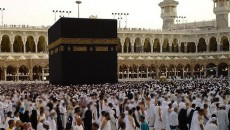 more-beloved-to-me-than-a-voluntary-hajj