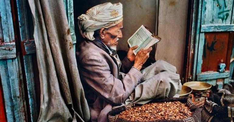 my-beautiful-quraan-recitation