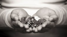 never-had-to-pay-zakaah-on-his-wealth