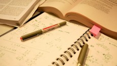 not-fasting-in-ramadhaan-due-to-exams