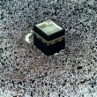 obligatory-prayer-takes-place-whilst-performing-tawaaf-or-saee