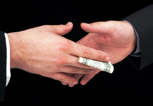 offering-receiving-and-facilitating-a-bribe