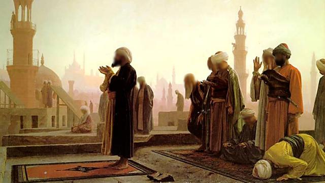 our-dawah-is-salafi-soofi