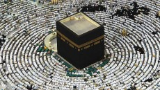 paying-people-to-perform-voluntary-hajj-on-behalf-of-myself-my-parents