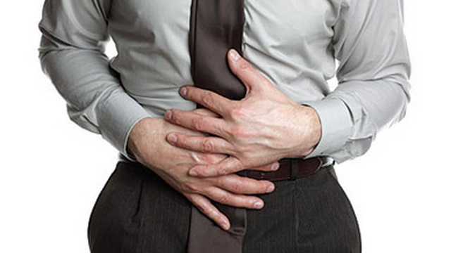 peptic-ulcers-may-be-unable-to-fast