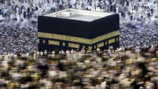 performing-hajj-promptly