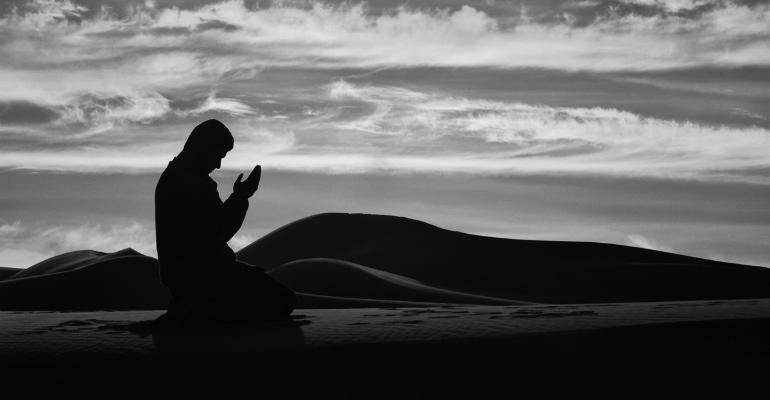 prolonging-the-prayer